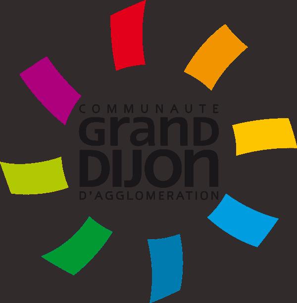 Grand-dijon_logo
