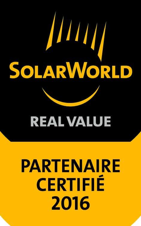 SW_Logo_zert_Partner_2016_BNL-FR_FR_4c