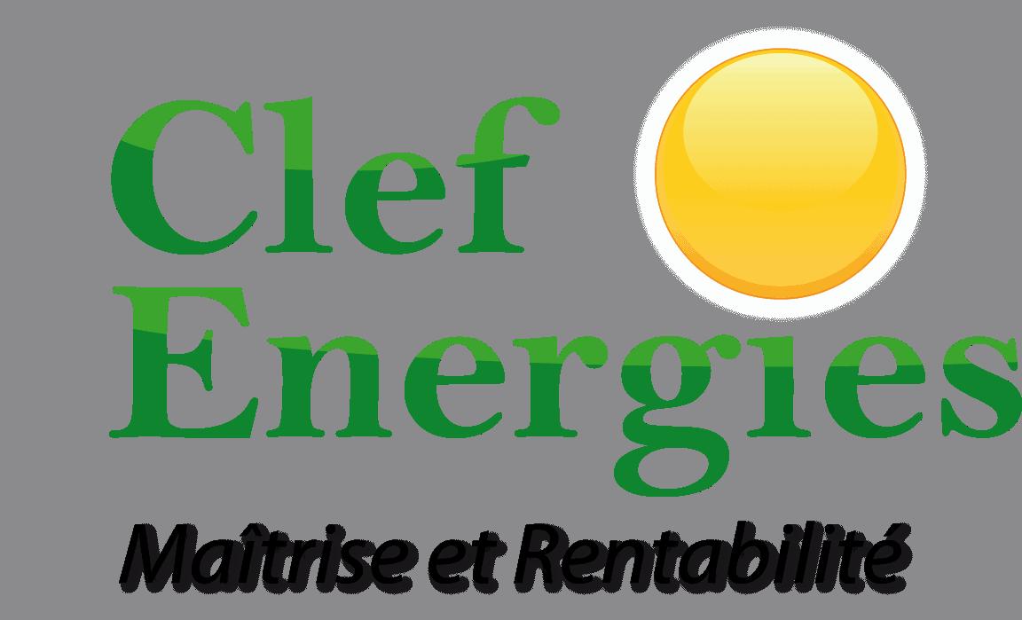 Clef Énergies – installateur photovoltaïque n°1 en Côte d'Or