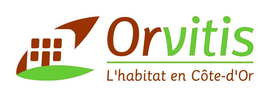 logo-orvitis