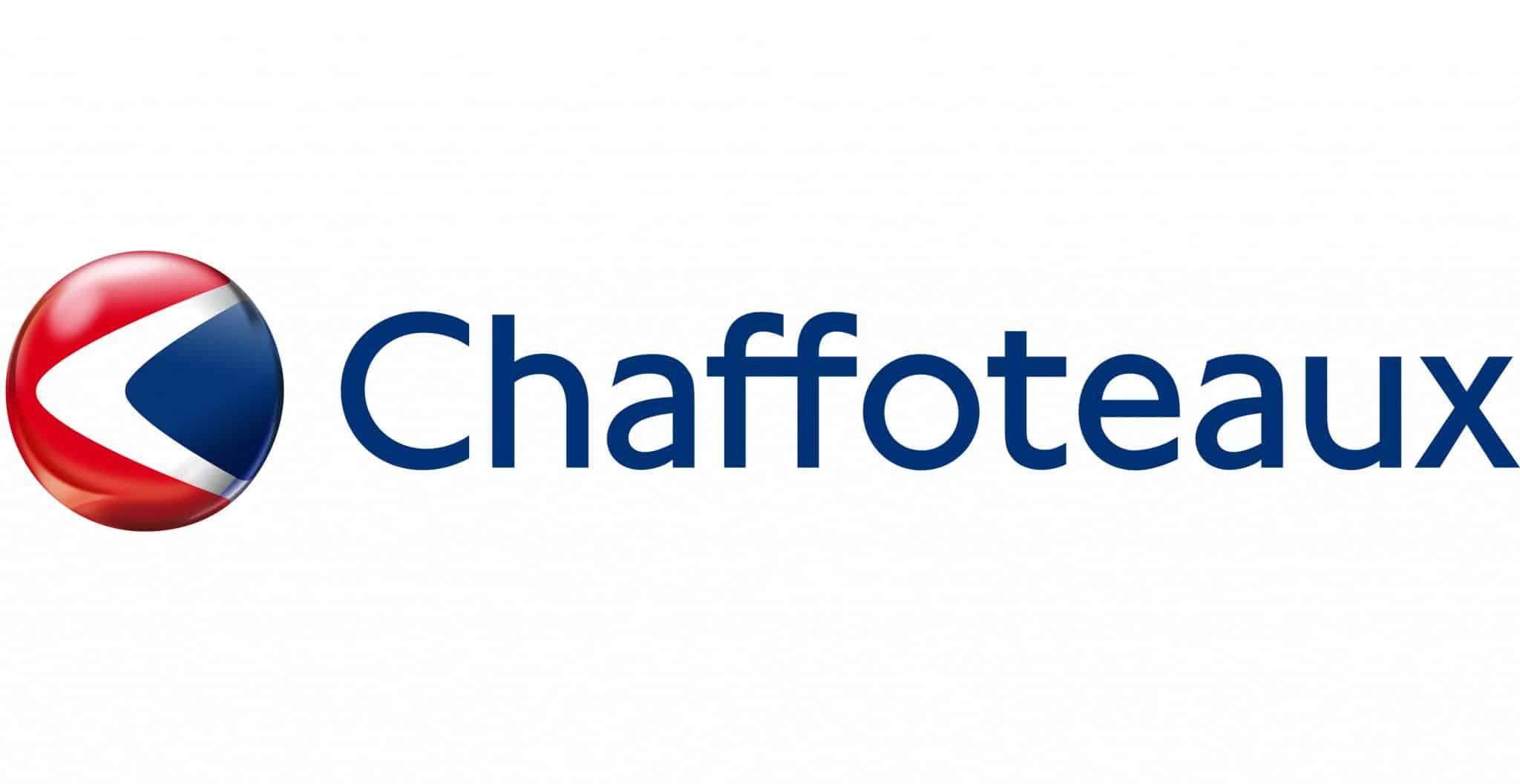 logo-chaffoteaux-6972