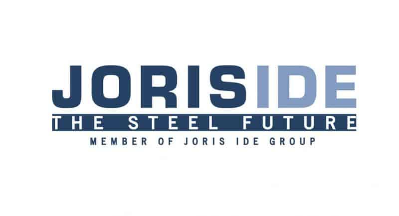 logo_joris